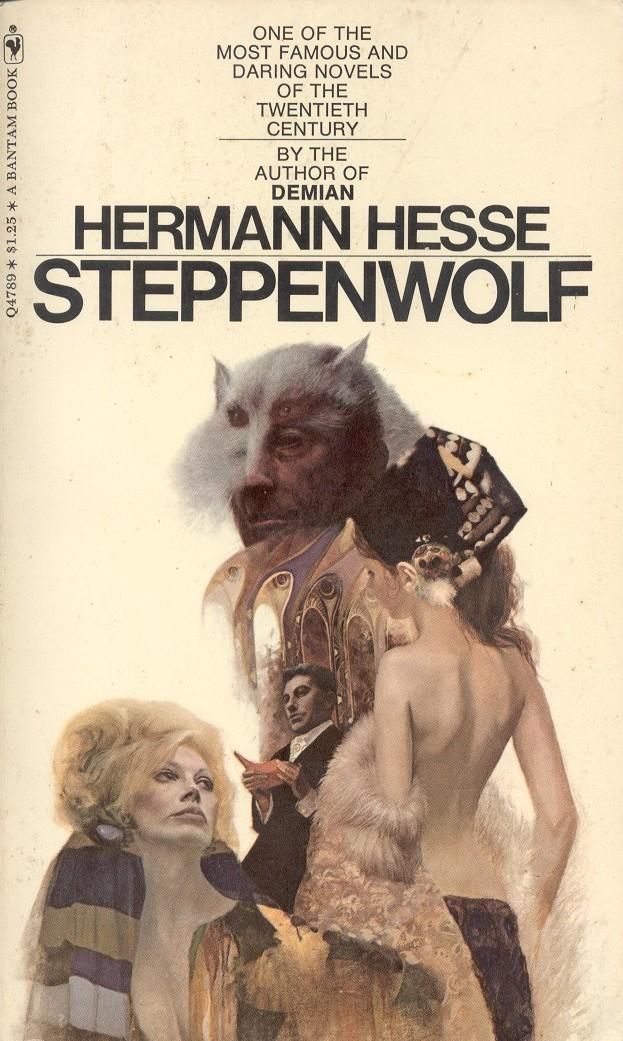 hesse_steppenwolf
