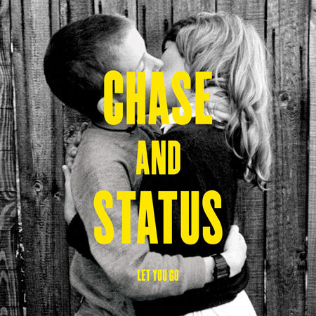 Chase cover