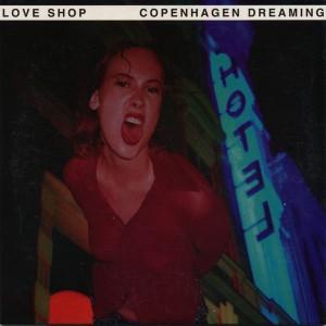 Copenhagen Dreaming