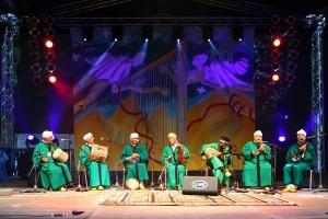 Master_Musicians_of_Jajouka_led_by_Bachir_Attar