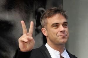 Hvor mange points ud af 10 fortjener dit Clash-cover, Robbie?