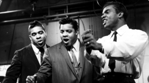 Isley Bros 60er
