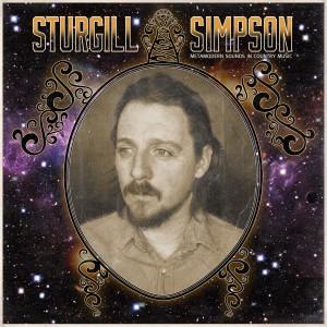 Sturgill