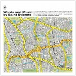 [Obrazek: Saint-Etienne-Words-and-Music-150x150.jpg]