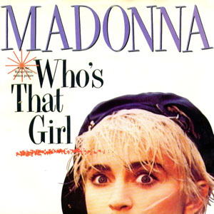Madonnas 75 bedste singler – del 2 (nr. 53-34)