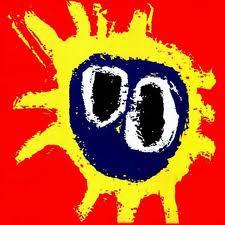 35 års Roskilde-favoritter: 1992