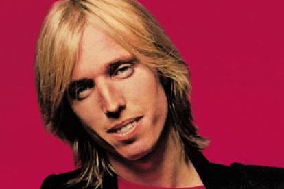 5 Tom Petty-hits, du burde glæde dig lidt mere til at høre