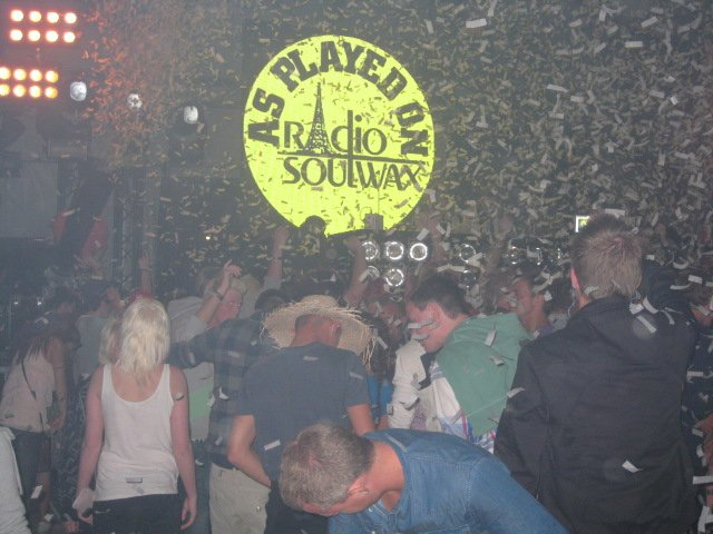 35 års Roskilde-favoritter: 2009