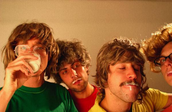 35 års Roskilde-favoritter: 2007