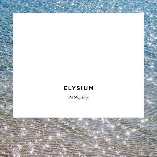 En del Elysium, men også lidt Tartarus – nyt album med Pet Shop Boys