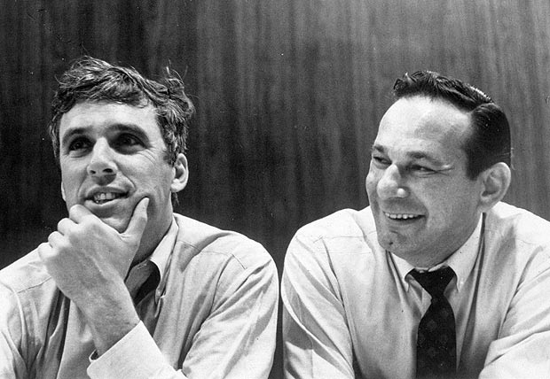 I Say A Little Prayer – Hal David, RIP.