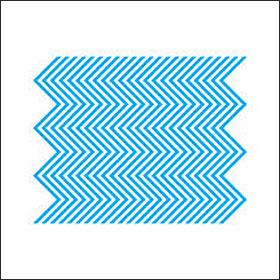 Pet Shop Boys: Electric – kærlighed bekræftet