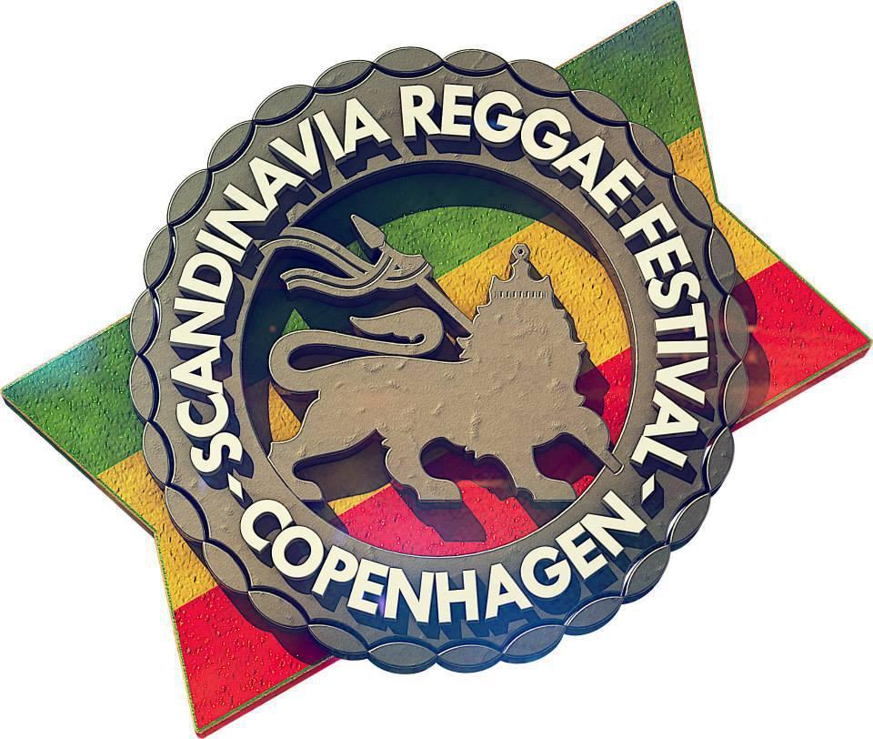Otte gode grunde til at tage til reggaefestival