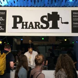 Phars