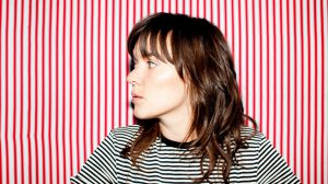 CourtneyBarnett_Press_MiaMcDonald_250315.hero