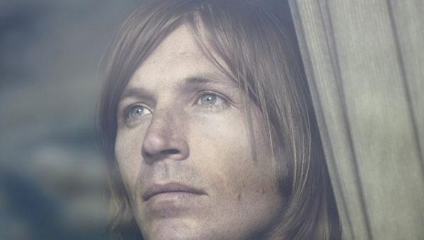 Evan Dando, 50 år, post-rockstjerne og ex-junkie