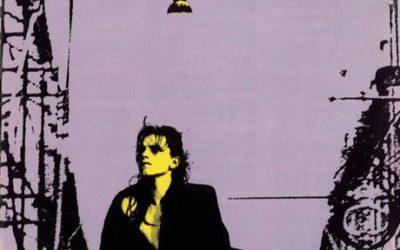 De 993 bedste danske sange: 'En sømand som dig' (1985)