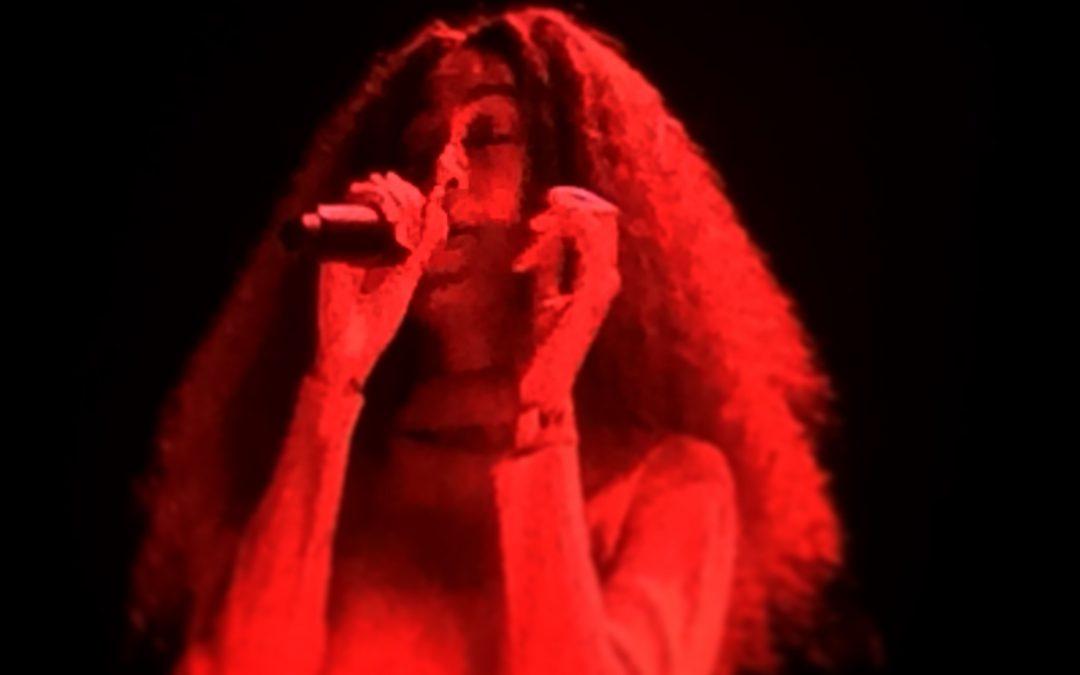 #RF17: Bedst, næstbedst og undværligt på årets Roskilde Festival