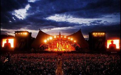 #RF17: Festivalens sværeste valg