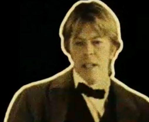 11 gange udenlandske stjerner har kastet glans over danske sange