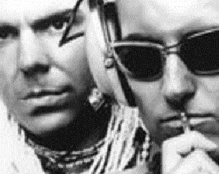 35 års Roskilde-favoritter: 1988