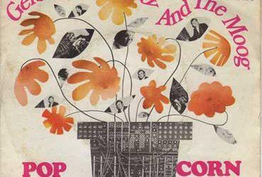 Da synthpop ramte Top of the Pops i 1969