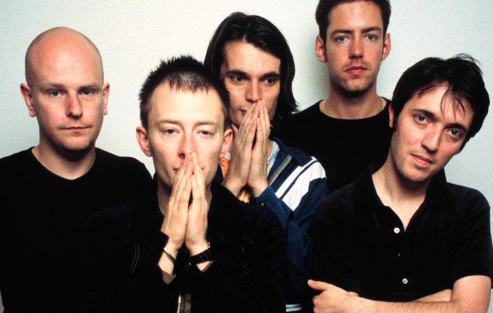 35 års Roskilde-favoritter: 1997