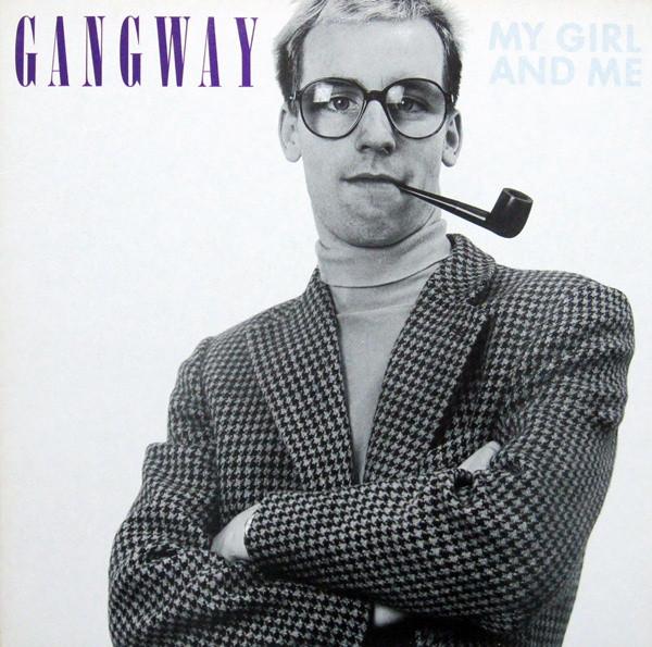Helt bidt af Gangway: Her er deres 17 bedste singler