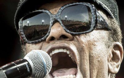 35 års Roskilde-favoritter: 2013