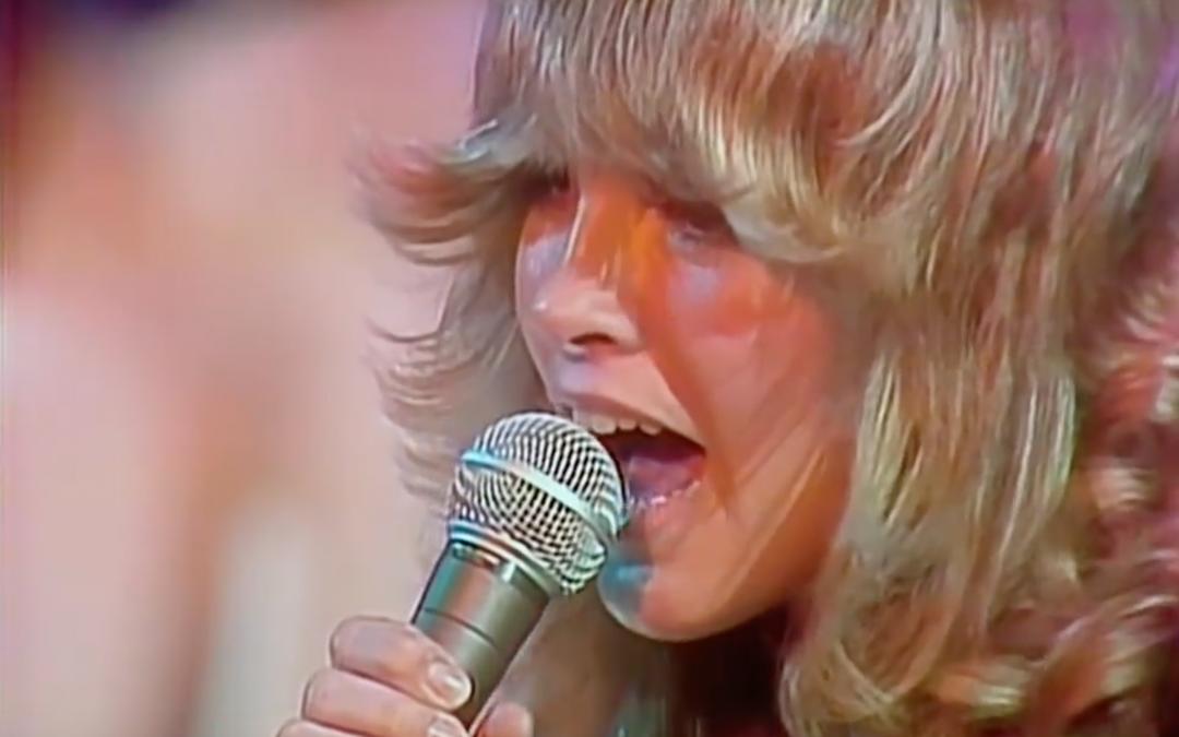 Våde øjne og åben mund – seks gange musikalsk magi