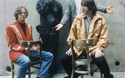 Adventures in Hi-Fi: R.E.M.s bedste singler – nr. 30-16
