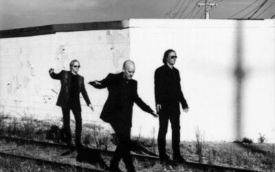 Adventures in Hi-Fi: R.E.M.'s bedste singler – nr. 15-1
