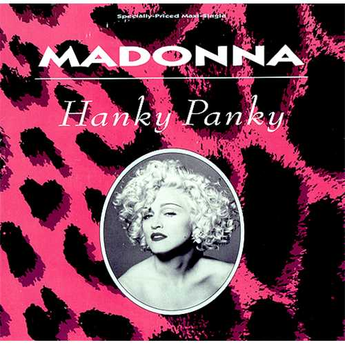 Madonnas 75 bedste singler – del 1 (nr. 75-54)