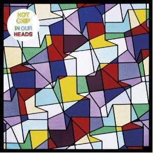 WebTjek: Hør nye album med bl.a. Hot Chip og Bobby Womack