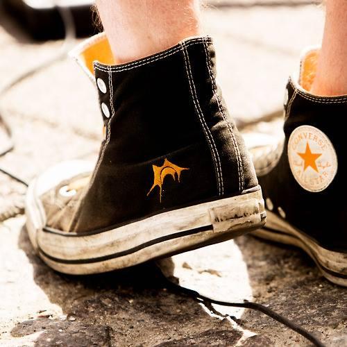 #RF13-kommentar 2: Slap nu af med Orange