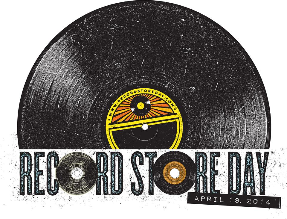 Record Store Day er stadig fed – men også pisseirriterende!