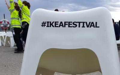 Haven Festival 2018 – 11 plusser, 8 minusser og 4 spørgsmål