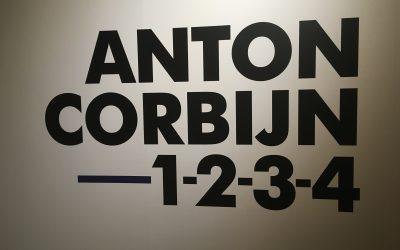 9 fine detaljer ved Anton Corbijn-udstillingen i Odense