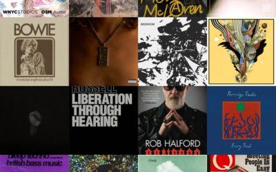 Musikåret 2020 – det bedste og det værste