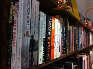 Bøger 2